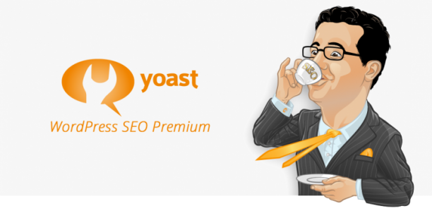 WordPress SEO by Yoast Premium